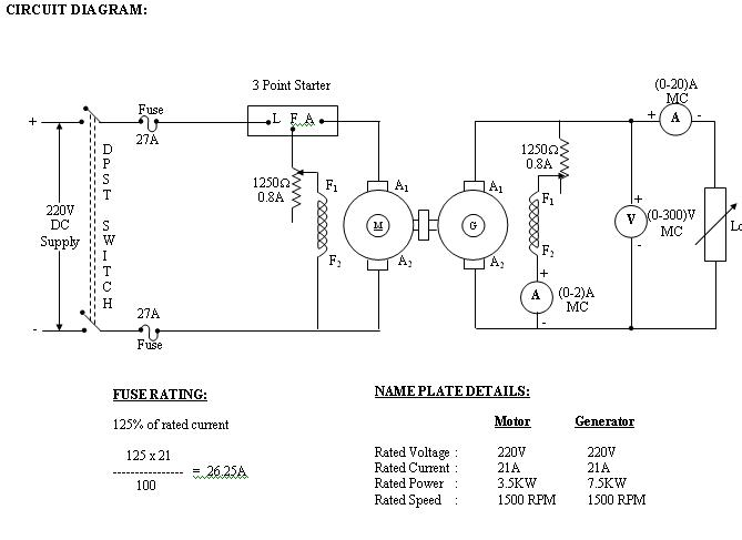 1 load characteristics of self excited dc shunt generator computer wiring diagram dc shunt motor at honlapkeszites.co
