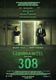 Home Film Umum Download Samudra Hotel Dvdrip