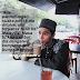 Baca Apa Kata Imam Muda Tentang Si Puaka Alvin Tan