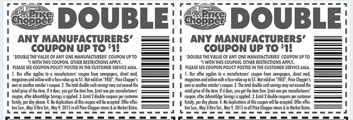 http://www.pricechopper.com/coupons/printable-coupons