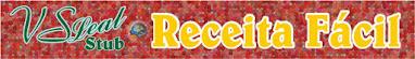 receita-de-torta-de-massa-de-cenoura-com-recheio-de-frango
