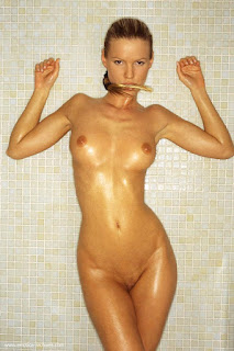 young girls - Sexy Girl - marketa - nude 770