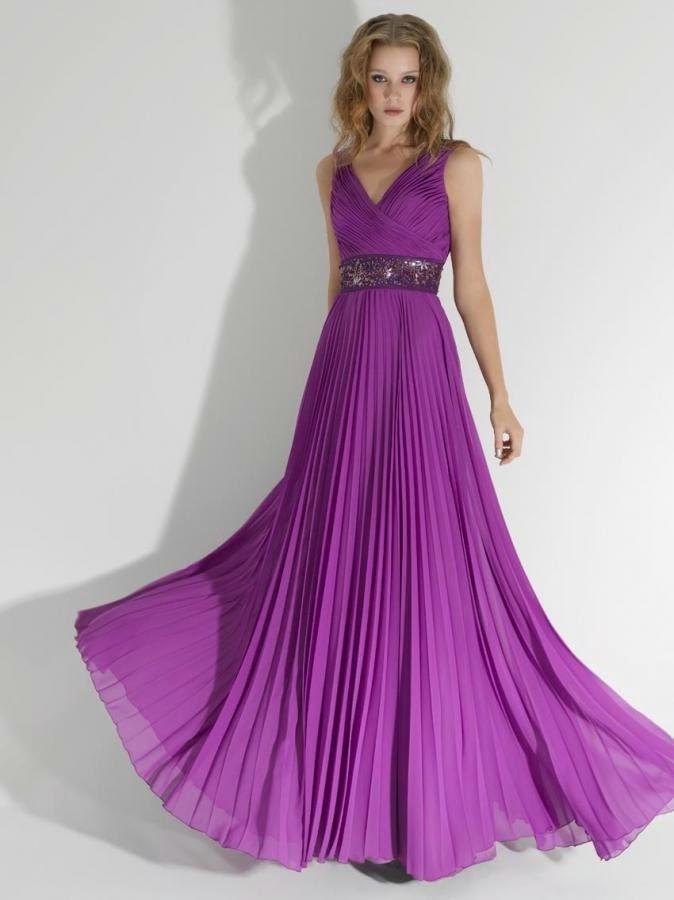 vestidos fiesta_2015
