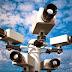 Governo de Sergipe lança projeto de sistema de monitoramento eletrônico