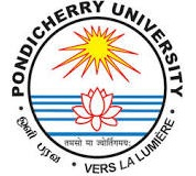 Walk-In Interview for Guest faculty at Pondicherry University,