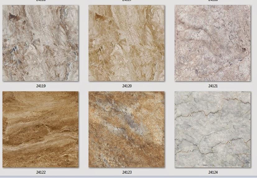 Digital Floor Tiles 24x24  600x600mm. SASTA TILES