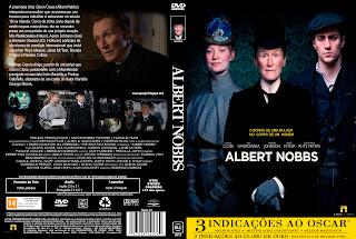 Albert Nobbs (Mod 1)
