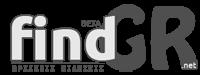 findgr.net
