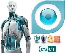 Eset Nod32 Serial Keys 2013