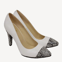 Pantofi_din_Piele_Naturala_Kasia