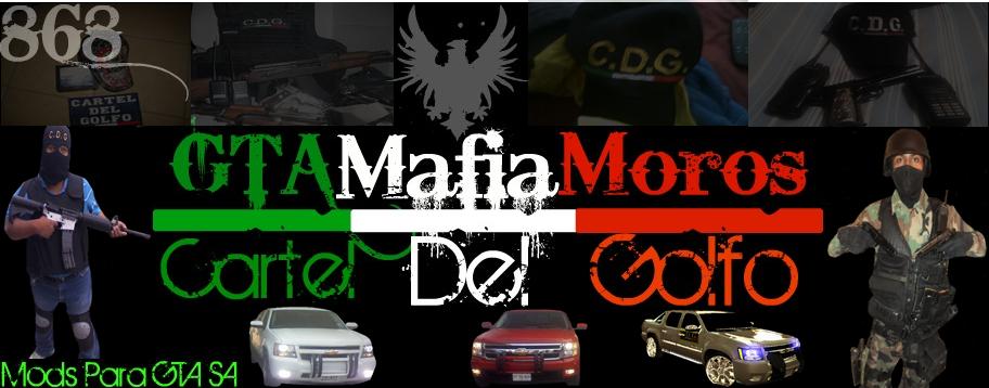 [CDG]MatamorosTamps[CDG]
