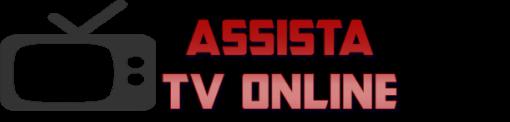 Assistir Tv Online - Ver Tv Online Grátis - TV Ao Vivo no PC