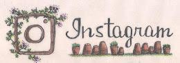 .Acesse aqui meu Instagram...