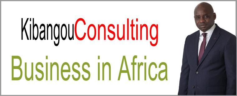 KibangouConsulting