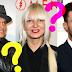 Sia ha escrito una balada para Bruno Mars o Maroon 5