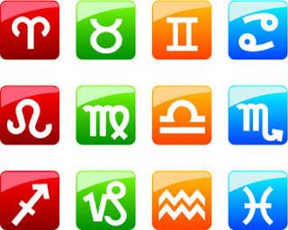 Ramalan Zodiak 13 Juli 2013