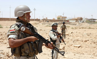 la-proxima-guerra-ejercito-irak-bombardea-posiciones-rebeldes-siria-frontera