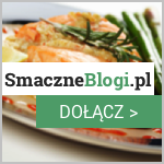 Smaczne Blogi