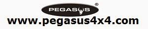 http://www.pegasus4x4.com