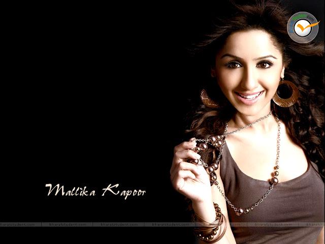 Mallika Kapoor 4