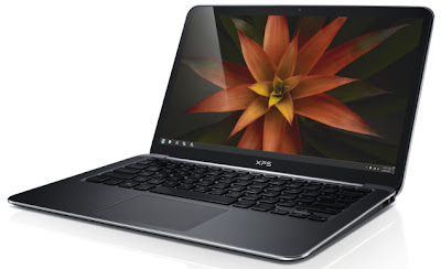 top gadgets ultrabook