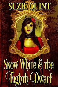 Snow White & the Eighth Dwarf