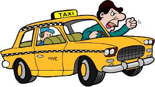 αστεία ανέκδοτα, γυμνή, ταξί, Σύνταγμα, τα καλύτερα, tapandaola111