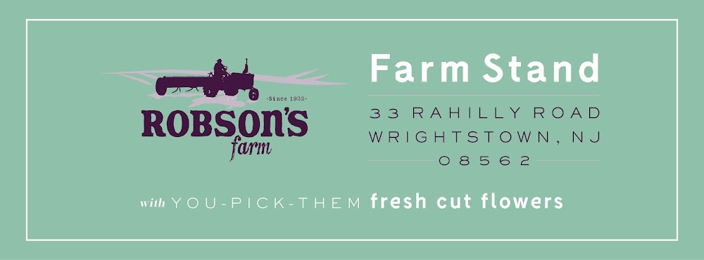 Robson's Farm