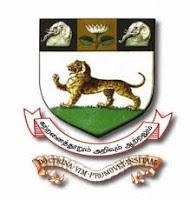 madras-university-logo-2013
