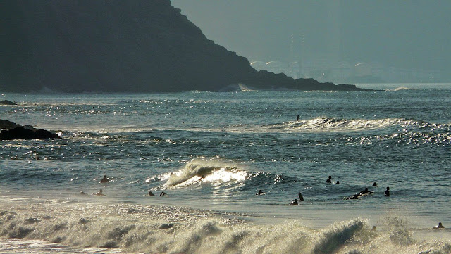 surf sopela bizkaia 04