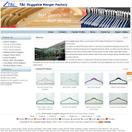huggable-hanger