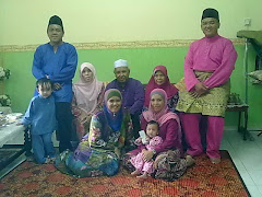 :: My Big Family ::