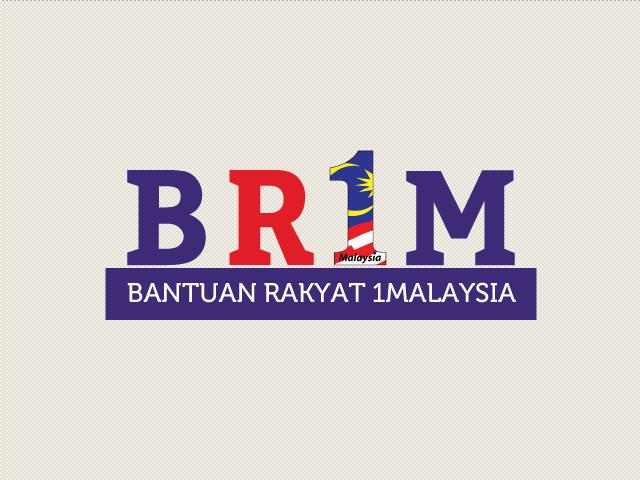 Tarikh Bayaran Br1m 28 Januari 2016 Berita Viral Terkini