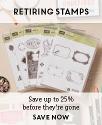 http://www.stampinup.com/ECWeb/ItemList.aspx?categoryID=3075