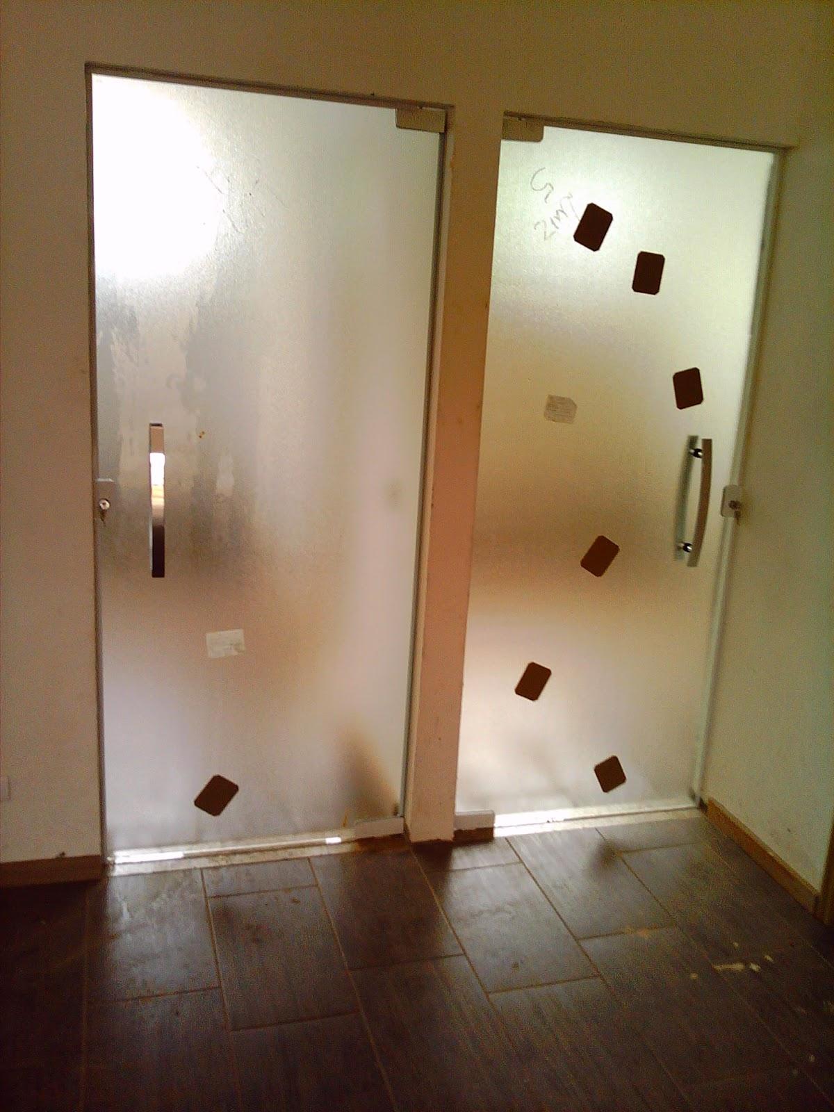 #684D2A FRANCO VIDROS TEMPERADOS: Dezembro 2012 184 Janelas De Vidro Na Potiguar