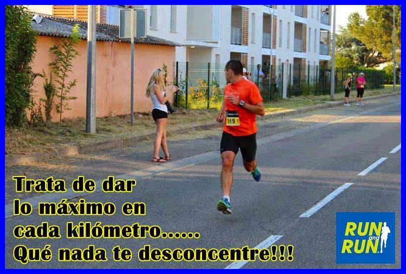 Humor Runner