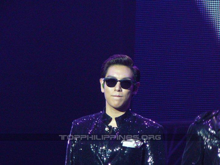 BigBang Eikones Top+korean+music+singapore+2