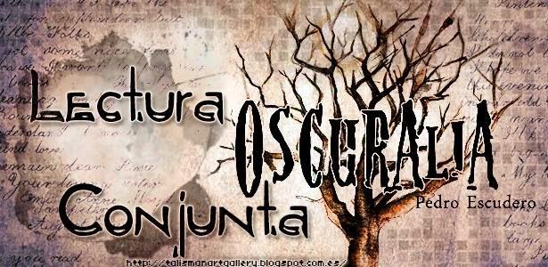 http://talismanartgallery.blogspot.mx/2014/04/lectura-conjunta-oscuralia-de-pedro.html
