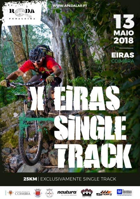 13MAI * EIRAS - COIMBRA