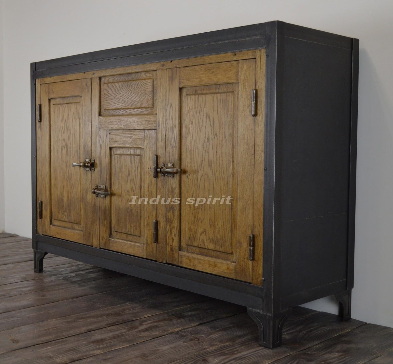 08 01 2011 09 01 2011. Black Bedroom Furniture Sets. Home Design Ideas