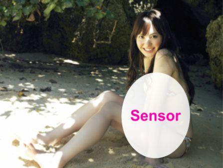 Berikut foto Hot Haruna Kojima Anggota Grup AKB48:
