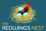 The Redwing's Nest: An Online Journal of Literary and Visual Arts