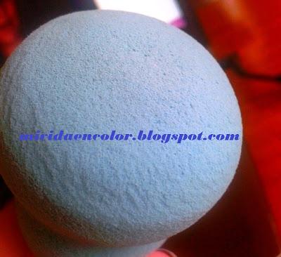 Make Up Blender-review-reseña-opinión-modo-de-empleo-esponjas-húmedas-para-maquillaje-blog-belleza-productos