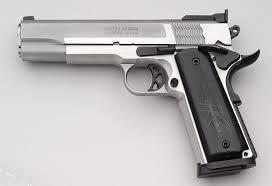 VUFA gun