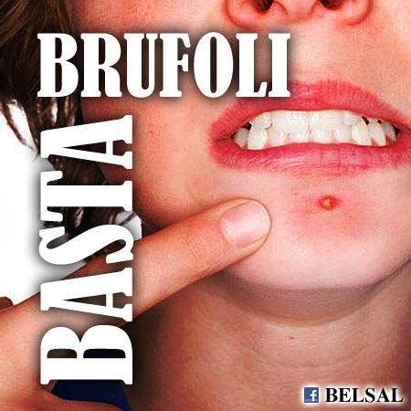 http://curare-acne-brufoli.blogspot.com/2015/09/stop-ai-brufoli.html