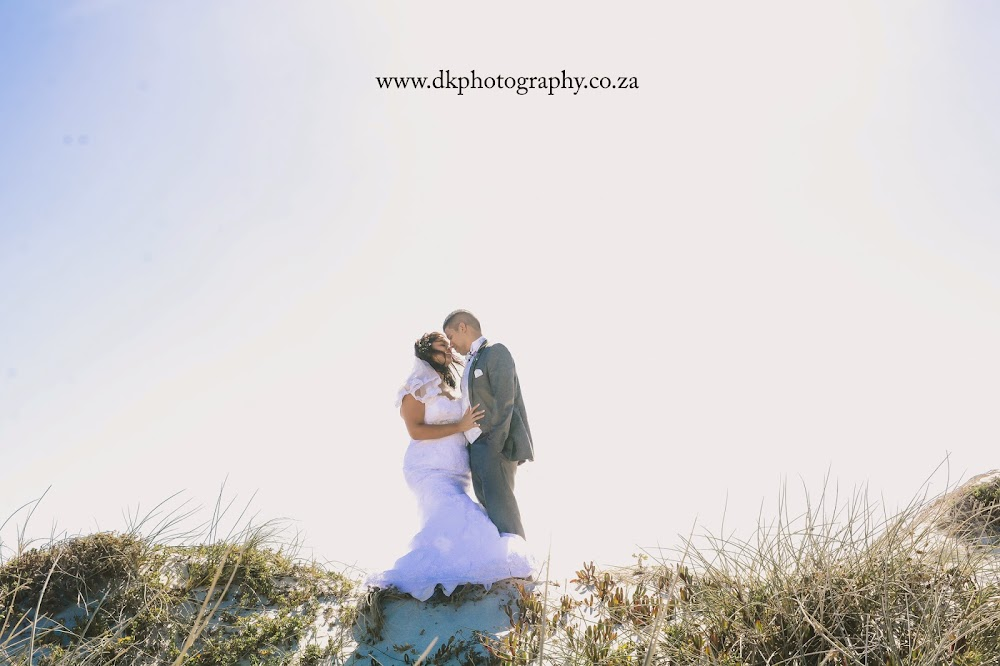 DK Photography R4 Preview ~ Raquel & Tarieq's Wedding in Fraaigelegen, Paarl  Cape Town Wedding photographer