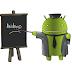 Modul Pelatihan :  Pemrograman Android