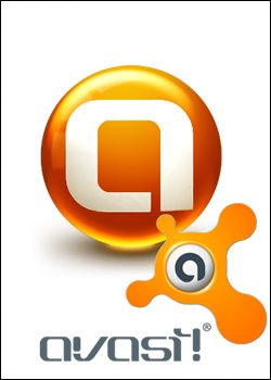 avast7 Avast Internet Security 7.0.1474 + Crack serial  Até 2050