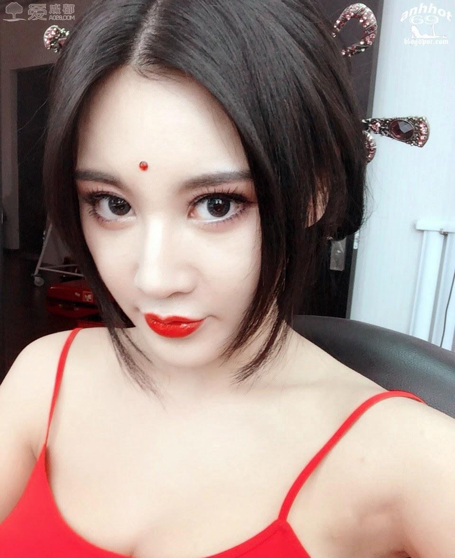 Fan-Ling_104859nwvnygw692cnwjo2