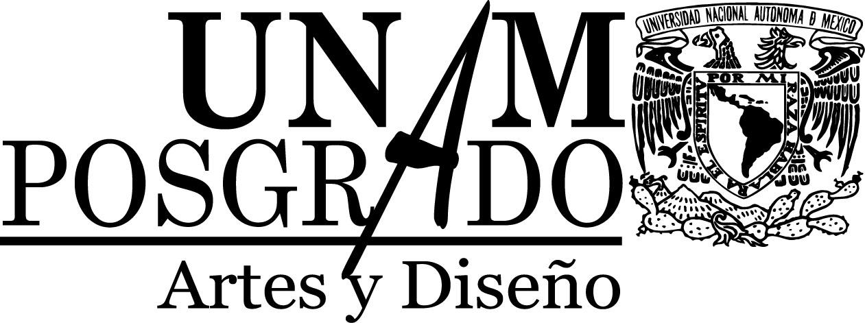 Jefatura de la División de Estudios de Posgrado en Artes y Diseño